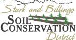 soil-conservation-dist-crest
