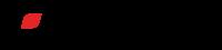 NodakInsurance_Logo_Hor_PMS