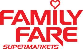 FamilyFare1_Color