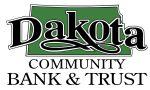 Dakot-Communit-Bank-Trust-logo