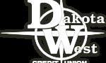 dwcu-header-logo