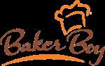 BakerBoyRegisteredLogoColor (1)