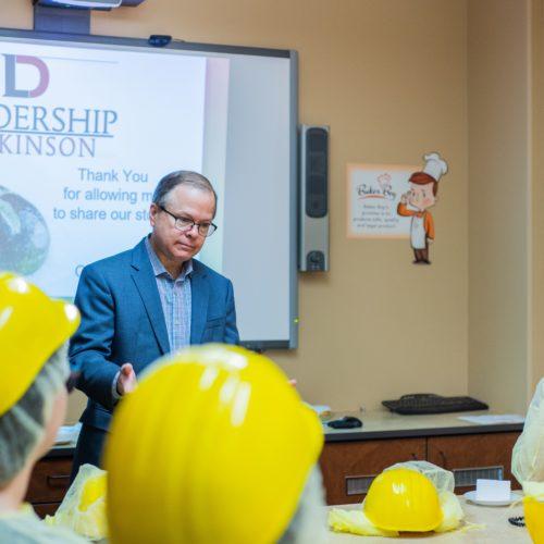 Leadership Dickinson (18 of 39)-min web