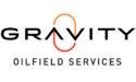 Gravity full logotype_PMS