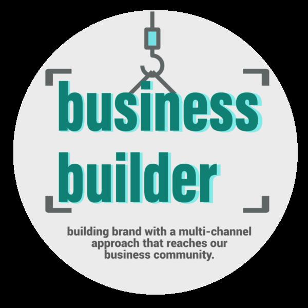 Business-Builder-Website-Asset---Logo