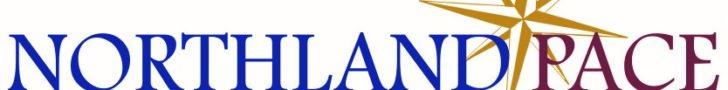 NorthlandPACE logo
