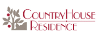 dickinson business country house logo