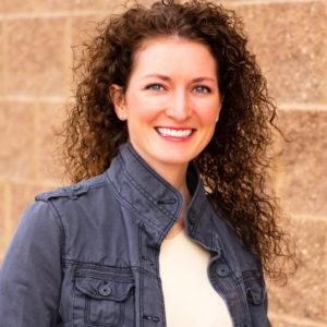 Bridget Bullinger